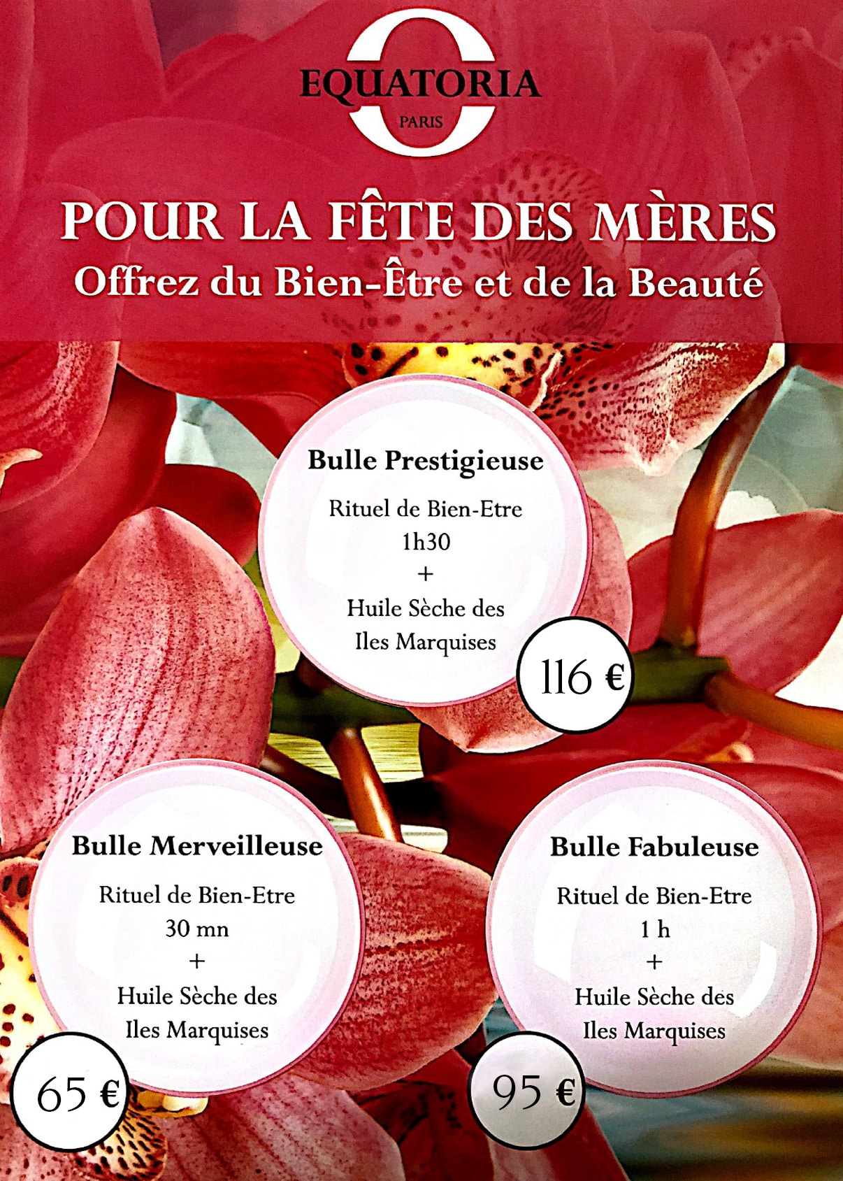 Salon De Massage 94 Institut Origin 39elle Institut De Beauté 94 Origin 39elle
