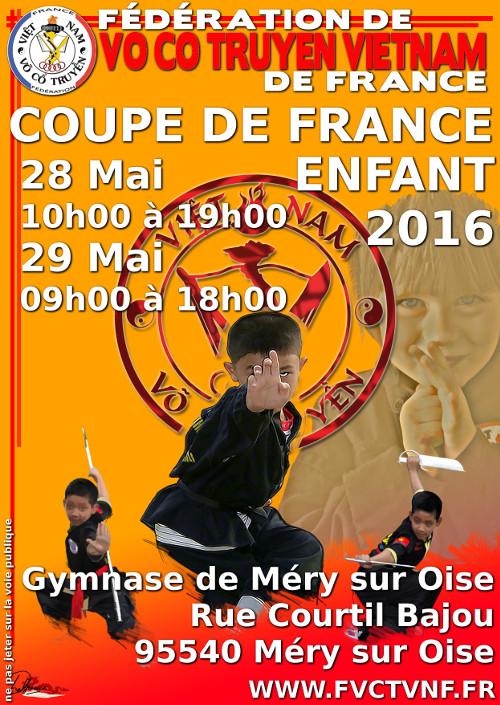 20160528-coupe_de_france_e_web