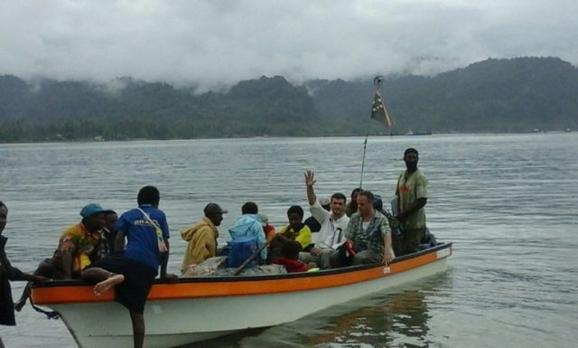 de-regreso-en-papua-instituto-del-verbo-encarnado (2)