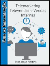 e-book-guia-de-implantacao-de-um-telemarketing-e-televendas
