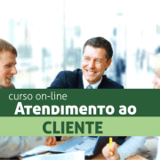 curso-on-line-atendimento-ao-cliente