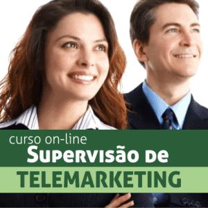 curso-on-line-supervisao-de-telemarketing-televendas