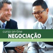 curso-on-line-tecnicas-de-negociacao