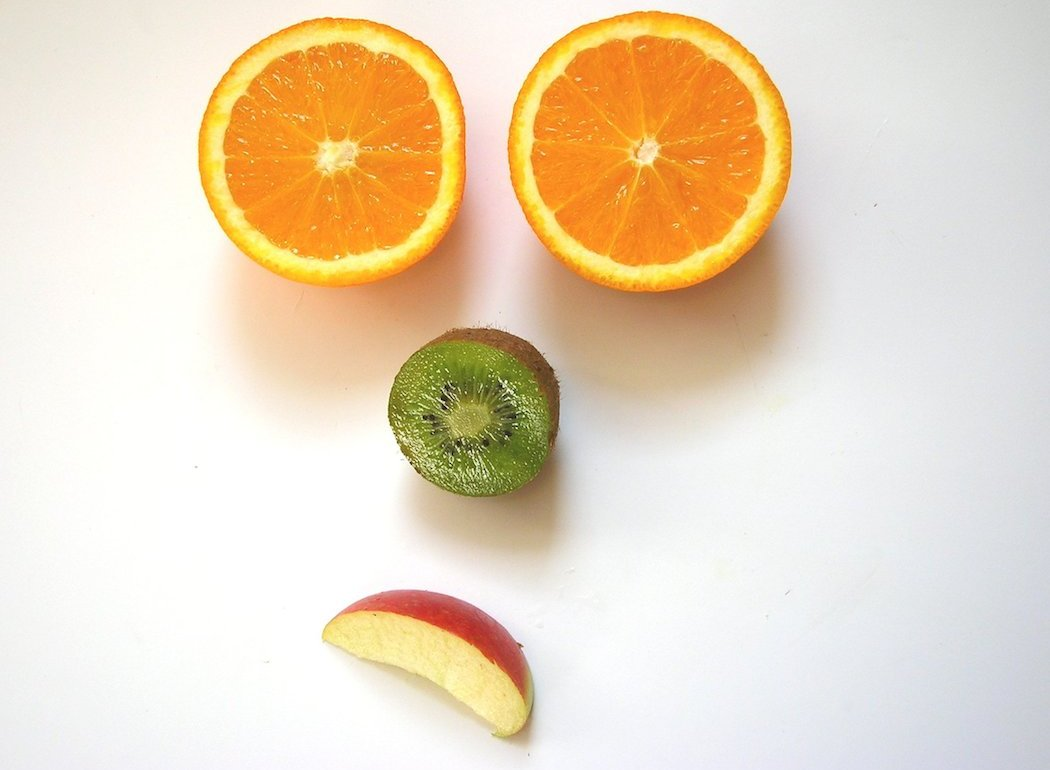 5_problemas_comuns_na_crianca_com_dificuldade_alimentar