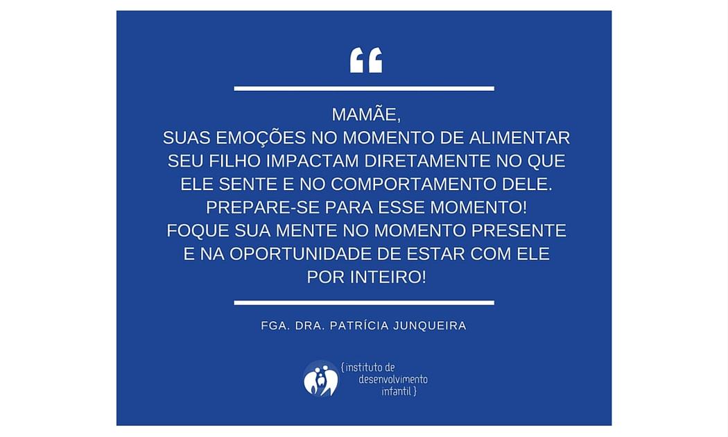 post_citacao_fga_dra_patricia_junqueira_momento_alimentacao