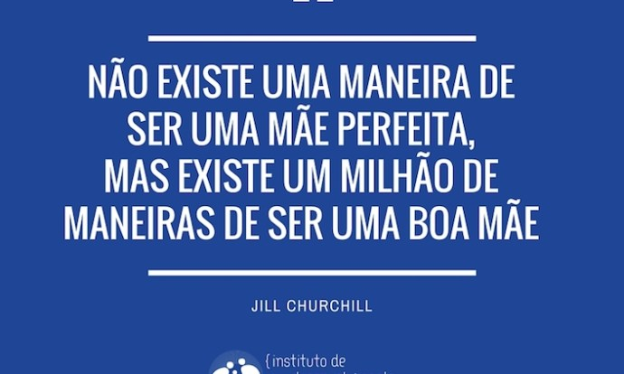 citacao_jill_churchill