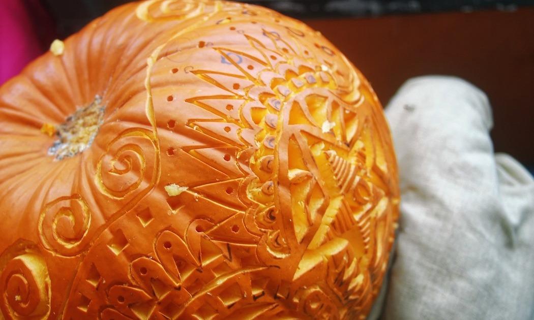 escultura_com_alimentos