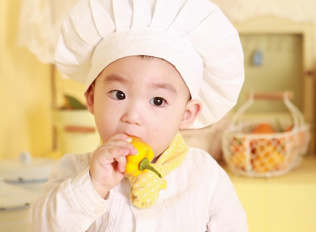 voce_ja_levou_seu_filho_para_cozinhar_com_voce