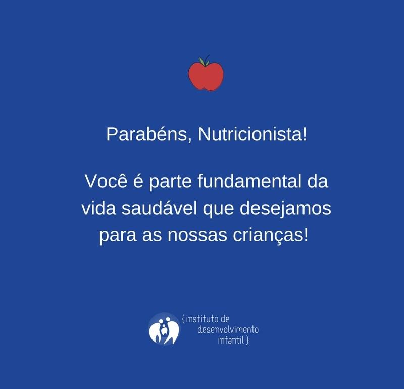 dia_do_nutricionista_ago_2016