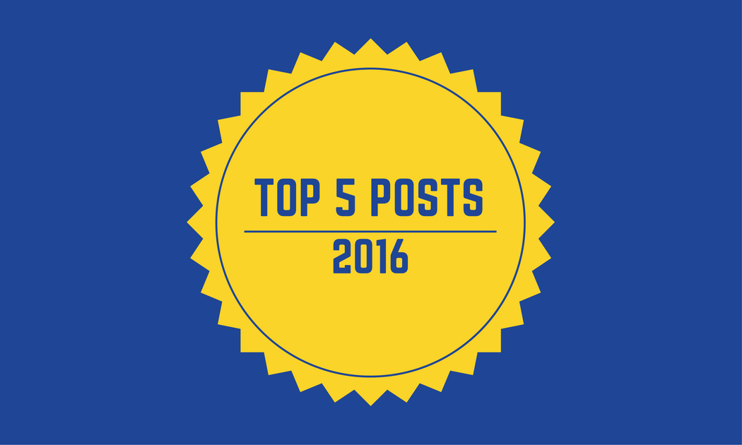 top5_posts_2016_IDI