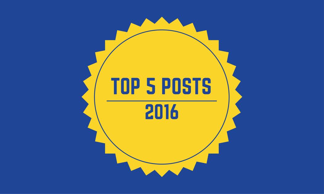 top5_posts_2016_IDI