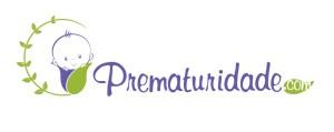 Logo Prematuridade.com