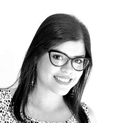 Camila Mascarenhas