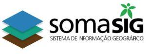 Logo Somasig - Recadastramento Imobiliário