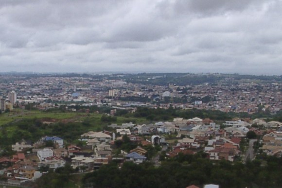 Regularização Fundiária – Sorocaba (SP)