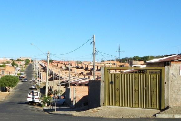 Programa Cidade Legal – Governo do Estado de São Paulo