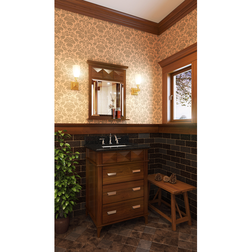 Bathroom Vanities Near Me Bathroom Vanities Near Me In Stock Vanity