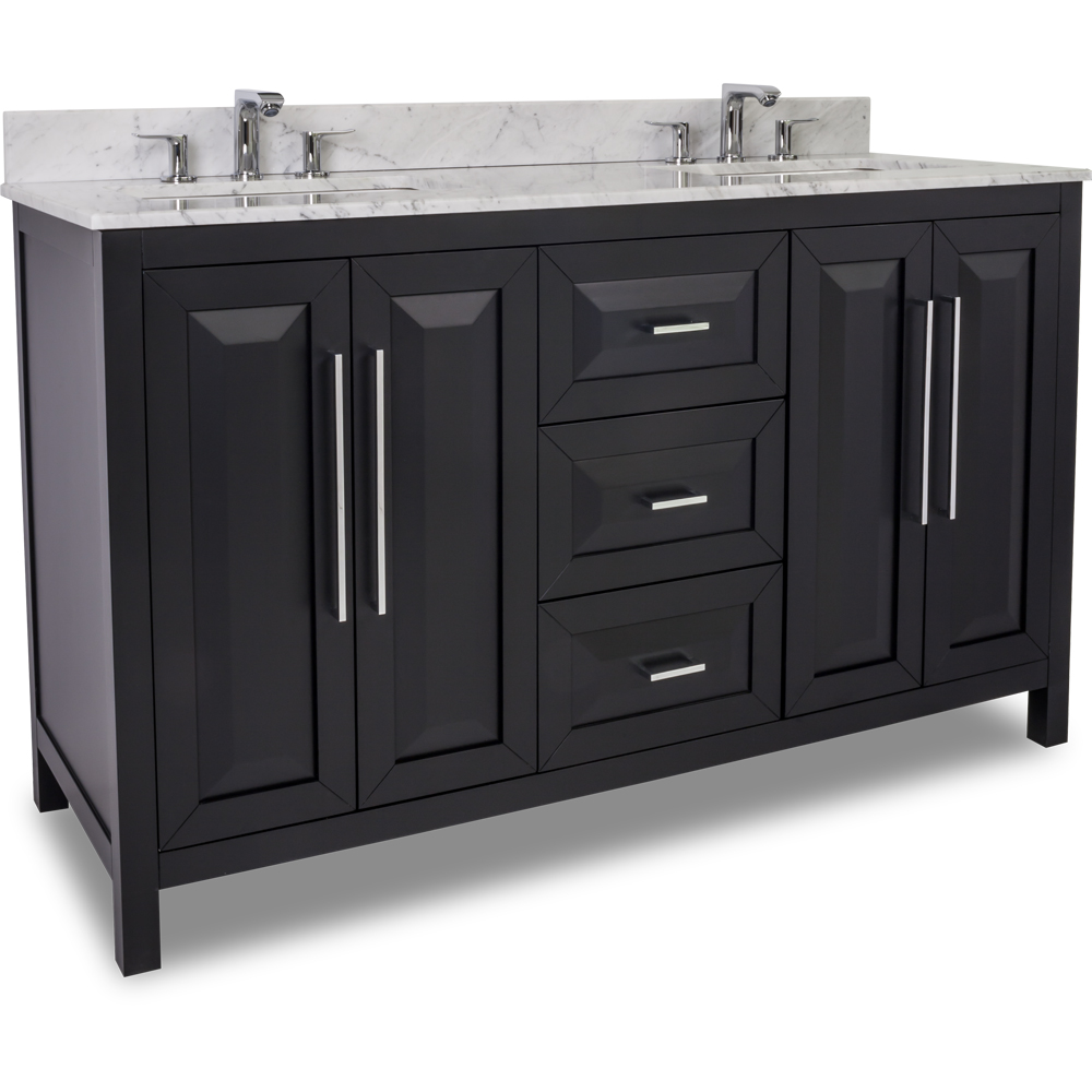 Bathroom Vanities Near Me Bath Vanities Near Me In Stock Vanity