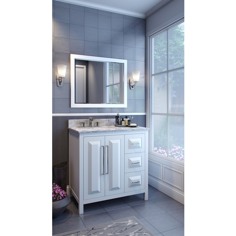 Bathroom Vanities Near Me Bathroom Vanities With Tops Near Me In Stock Vanity