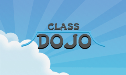 Manage Classroom Behavior with ClassDojo