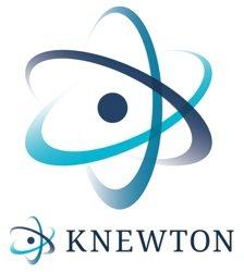 Adaptive Learning using Knewton