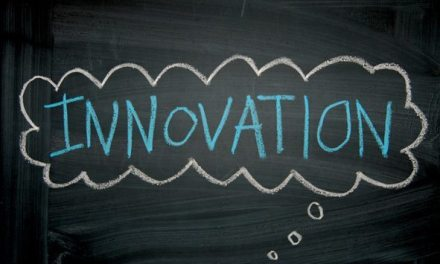 Classroom Technology – Integration vs. Innovation