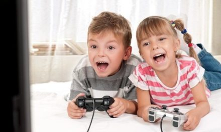 Fun & Educational PS4 Games: A Breakdown for Parents and Teachers