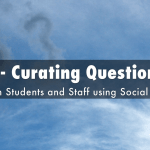 09 – Curating Student and Audience Questions Using Social QA