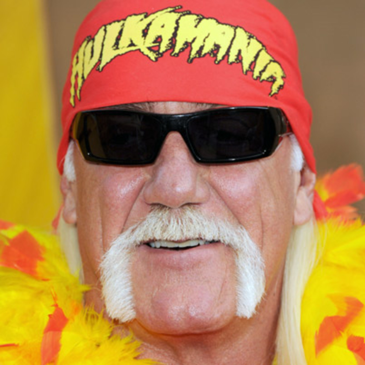 Hogan Hulk Hulk Hogan Real American Wwe Theme Song Download
