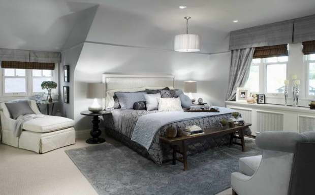 candice olson - bedroom design bedrooms