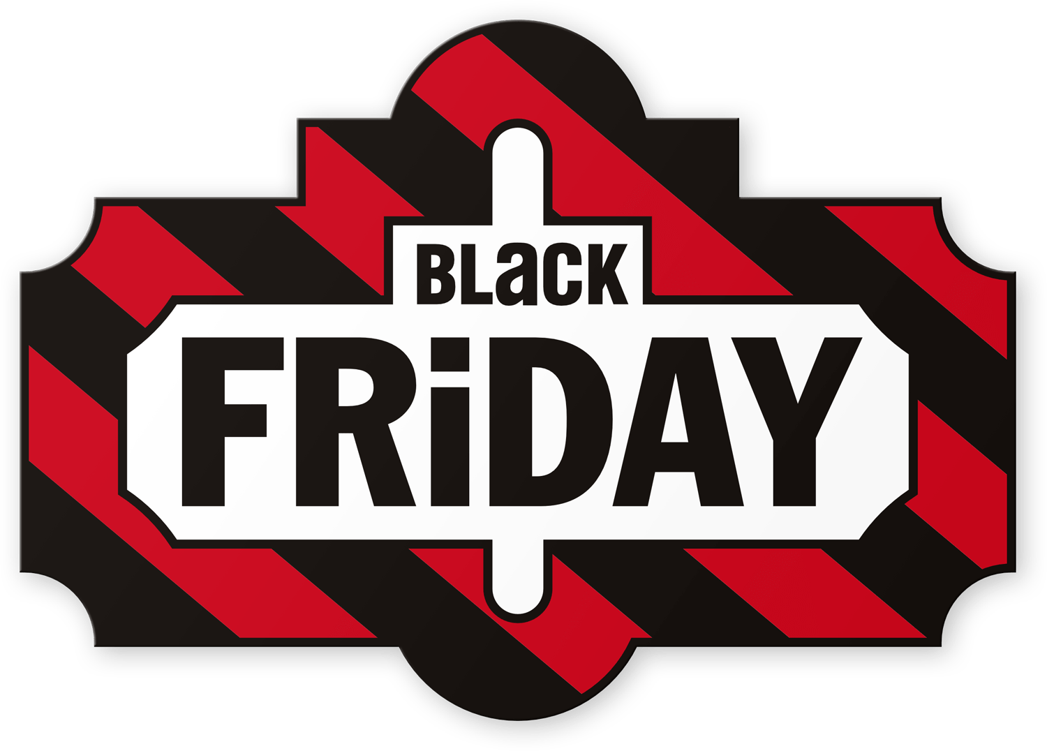 Back Friday Friday Five Best Black Friday Purchases Insufficient