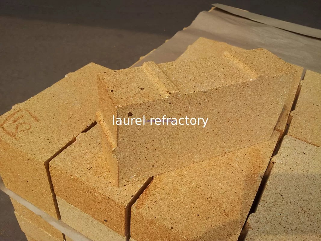 Refractory Brick Fireplace Pizza Ovens Clay Fire Brick Refractory High Thermal