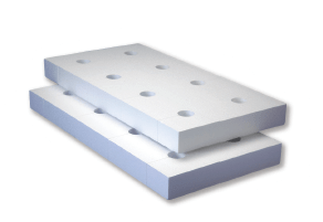 Insulfoam Roof Insulation Insulated Roof Panels