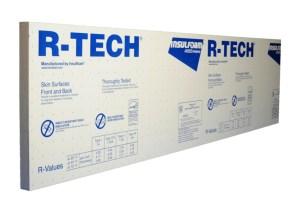 R-Tech_product photo