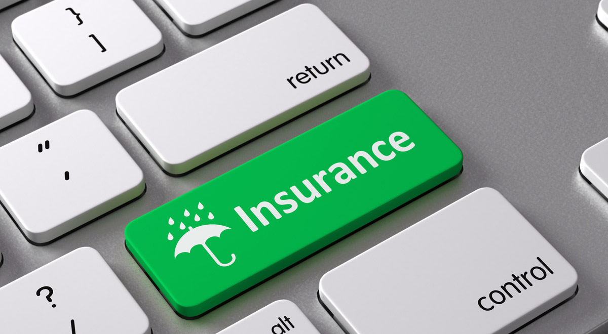 Get Cheap Insurance Ideas To Assist You Get Low Cost Contents Insurance Coverage