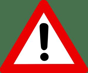 alcoholism-warning-signs