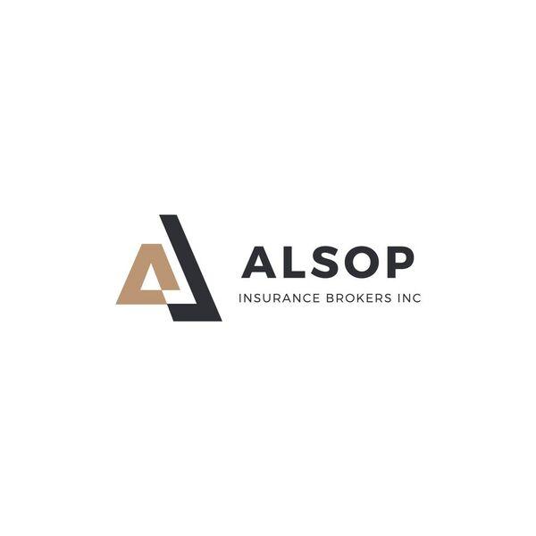 Alsop Insurance Brokers Inc.
