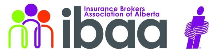 Insurance Broker's Association of Alberta