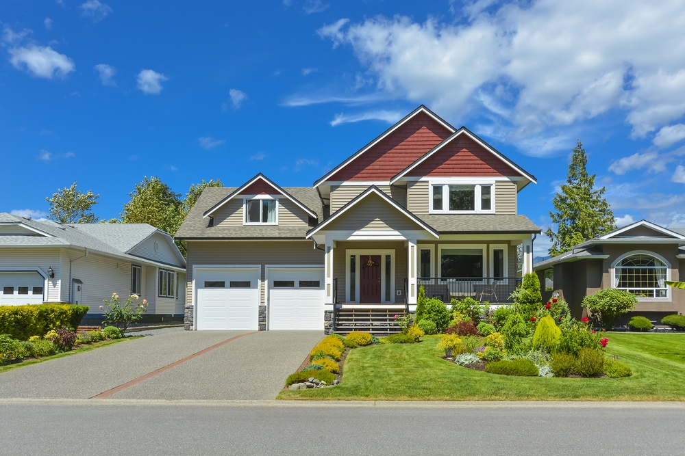 Why is a home inventory important for your home insurance?