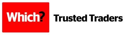 Trusted Trader Scotland