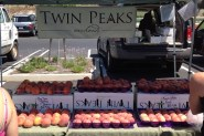 Twin Peaks Orchards