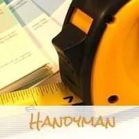 Handyman Insurance