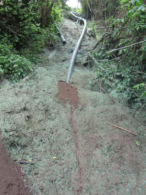 Milgard storm pipe-erosion control (2)-1
