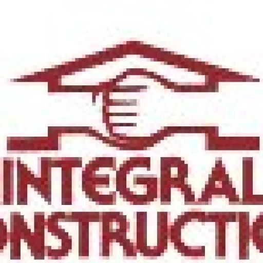 cropped-logo-integral1-Copy1.jpg