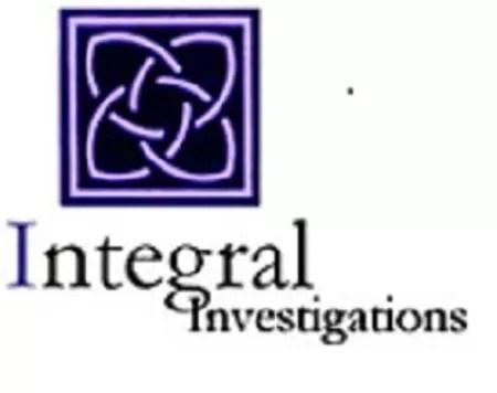 Choosing a Surveillance Investigator - surveillance investigator