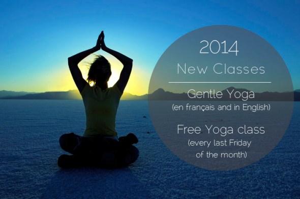 new-classes-2014