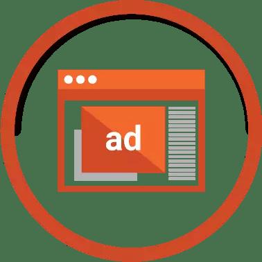 serviço: Anúncios Online
