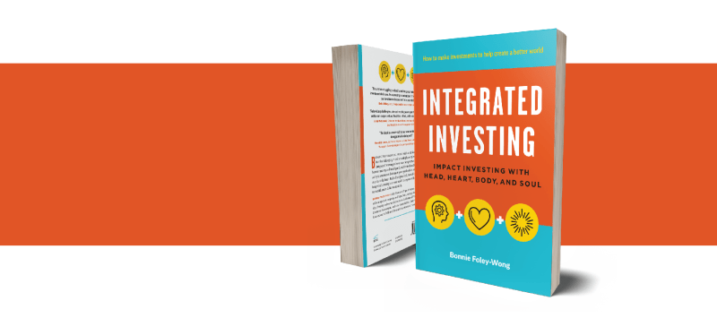 integrated-investing-01
