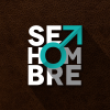 SE-HOMBRE-WEB