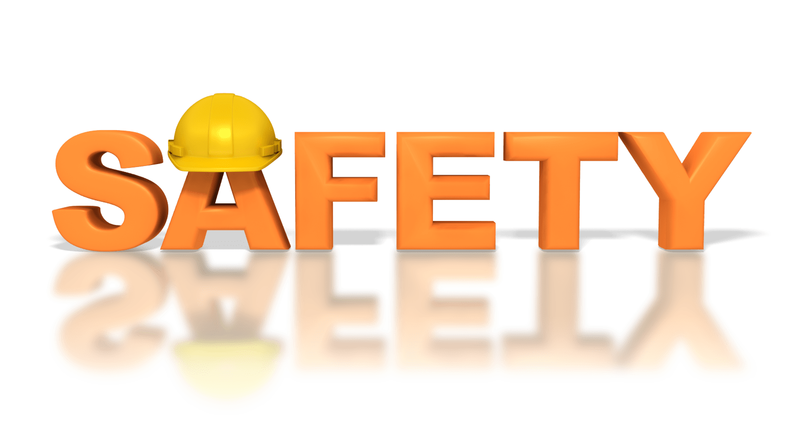 Labor Safety Why It Pays To Be Safe The Impact Of A Workplace Injury